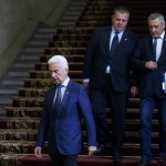 """ВМРО сърдити на """"Атака"""", очертава се развод"""