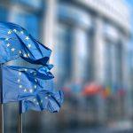 Кой колко плаща и получава от ЕС