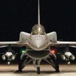 Правителството увеличава дефицита четири пъти заради сделката за F-16
