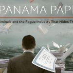 Досиетата от Панама: Планината роди мишка