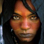 Странните племена, където жените имат власт над мъжете