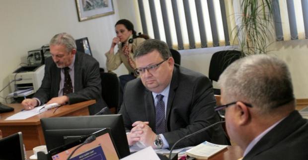 На 29 юли ще се избират шефове на Специализираната и Апелативната прокуратура – София