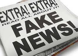 Българите не могат да определят дали една новина е фалшива