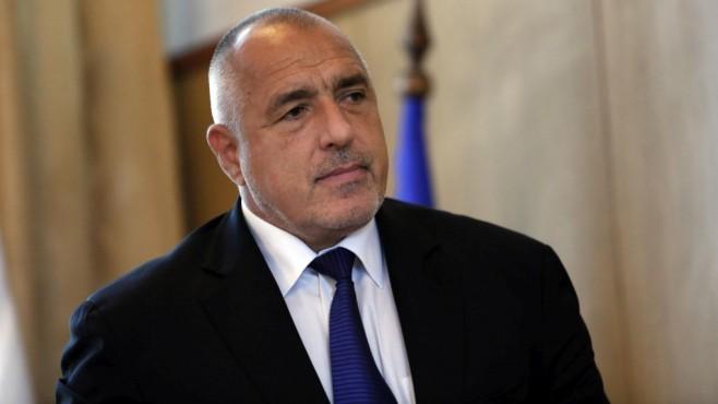 Борисов: Ще подкрепим Кьовеши за европейски главен прокурор