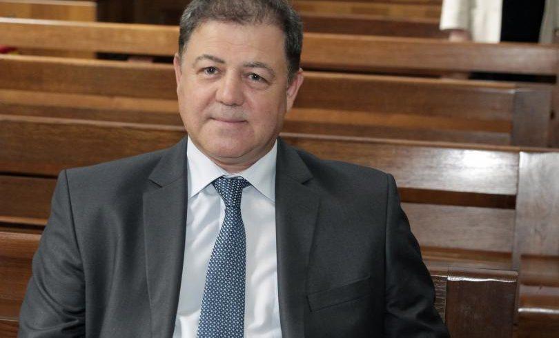Финал на делото срещу Николай Ненчев