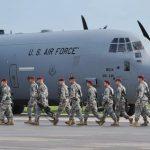 Полша иска американски войски за ограничаване на Русия