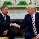 """САЩ и Румъния се обявяват против """"Северен поток 2"""""""