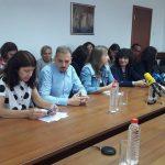 """Екипът на """"Хоризонт"""": Потресени сме от случилото се в БНР"""
