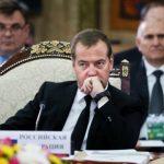 Русия въвежда експериментално четиридневна работна седмица