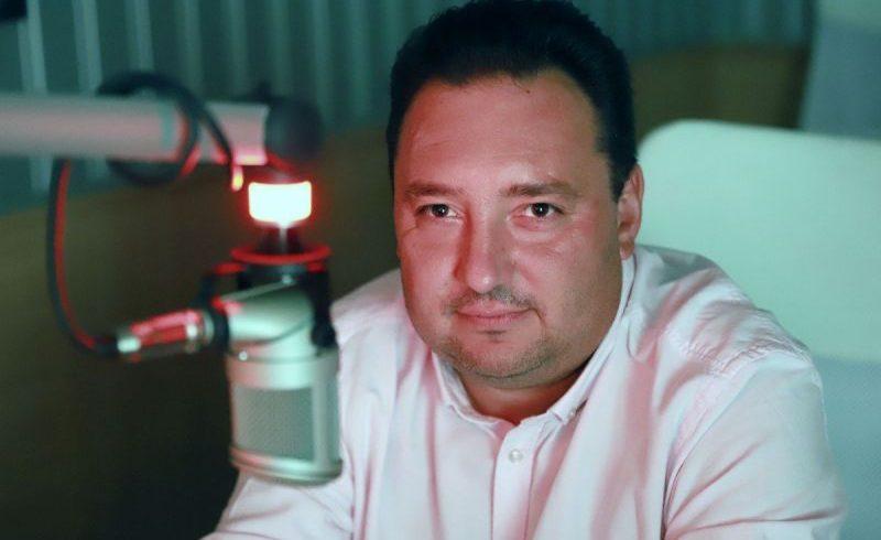 Шефът на БНР: Абсолютно съм убеден в правотата си