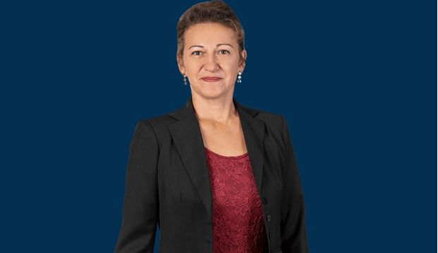 Стела Николова: Натрупана е обществена енергия за промяна