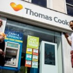 """Как фалитът на """"Томас Кук"""" ще се отрази на България"""