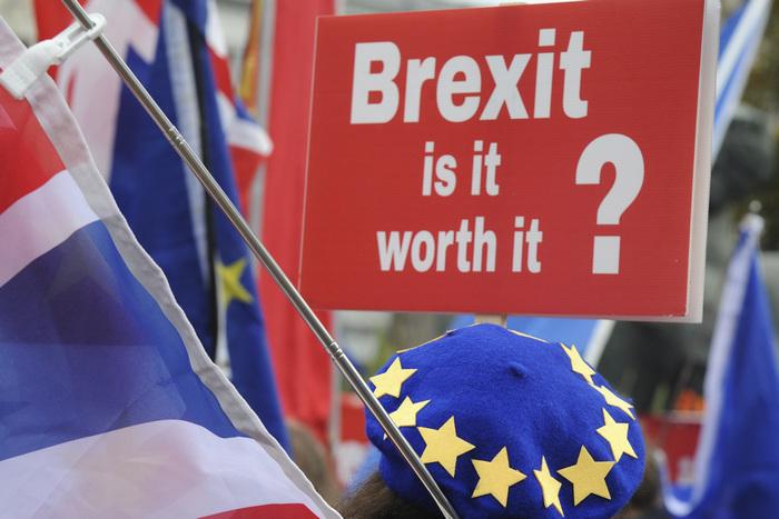 Последните дни и часове до Брекзит или ново отлагане?