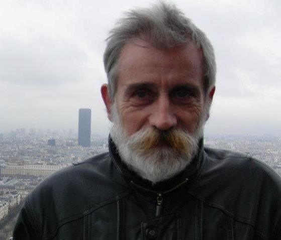 """Пламен Даракчиев: Мястото на прокуратурата в съдебната власт е част от """"реформата"""" на Живков през 1988г."""