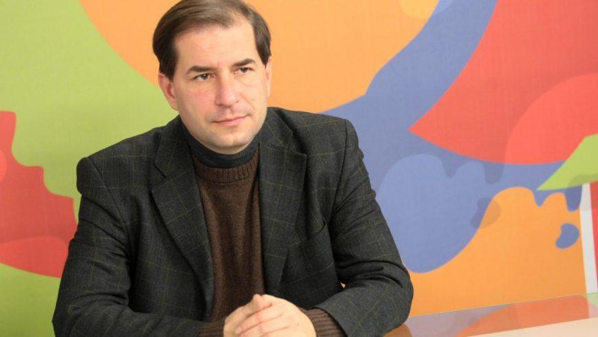 Румен Радев освободи Борислав Цеков от Правния съвет към президента