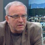 Цветозар Томов: ЦИК спешно да обясни къде са 100 хил. гласа в София