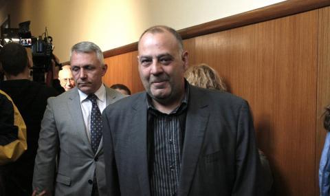 Адвокат Лулчева: Продължаващият арест на Николай Димитров подменя вота в Несебър