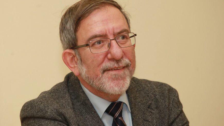 Филип Димитров: Българският народ е достатъчно мъдър, за да се отклоним от пътя