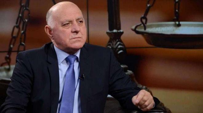 Боян Магдалинчев: Няма основания президентът да сезира Конституционния съд