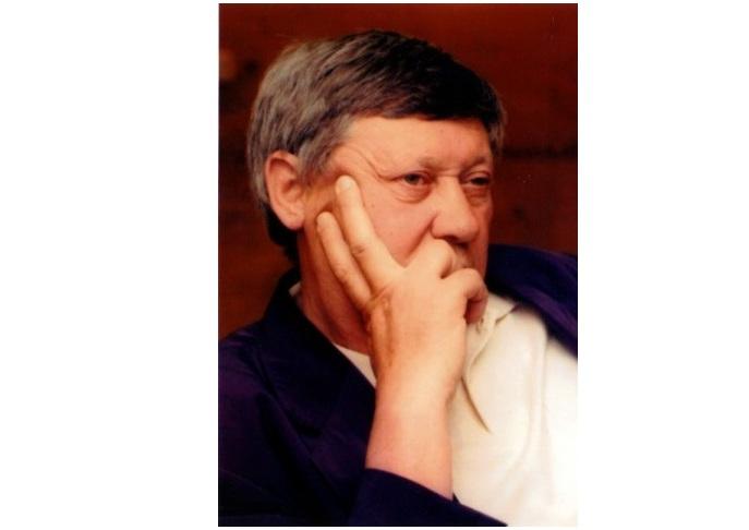 Симеон Радев е достоен българин, който заслужава паметник