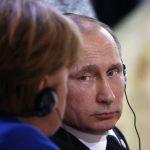 """Разрив между Берлин и Москва заради убийство, напомнящо случая """"Скрипал"""""""