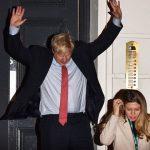 Консервативната партия на Борис Джонсън спечели изборите във Великобритания