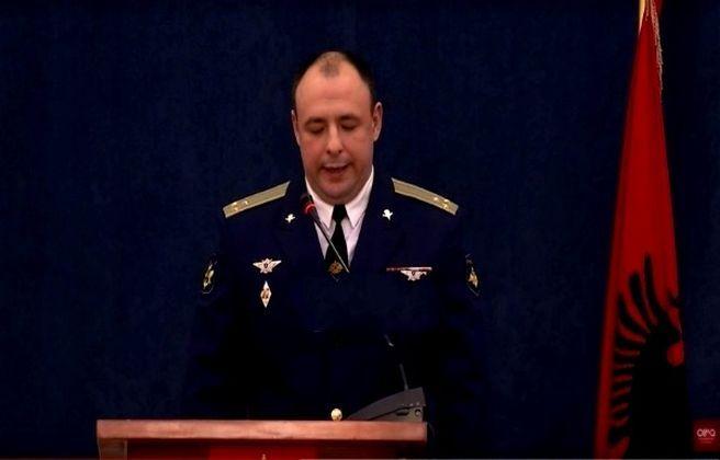 Руското военно разузнаване готви нова мащабна операция на Балканите