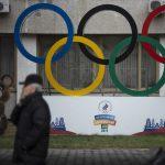 Русия ще обжалва решението на Световната антидопингова агенция