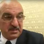 """Депутат от НФСБ към журналистка: """"А вие с какво бельо тръгнахте?"""""""