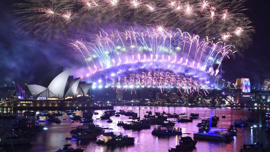 Зарята в Сидни се превърна в политически въпрос