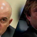Иван Гешев: Никой не може да казва на прокуратурата какво да прави