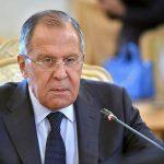 Сергей Лавров ще посети България през април
