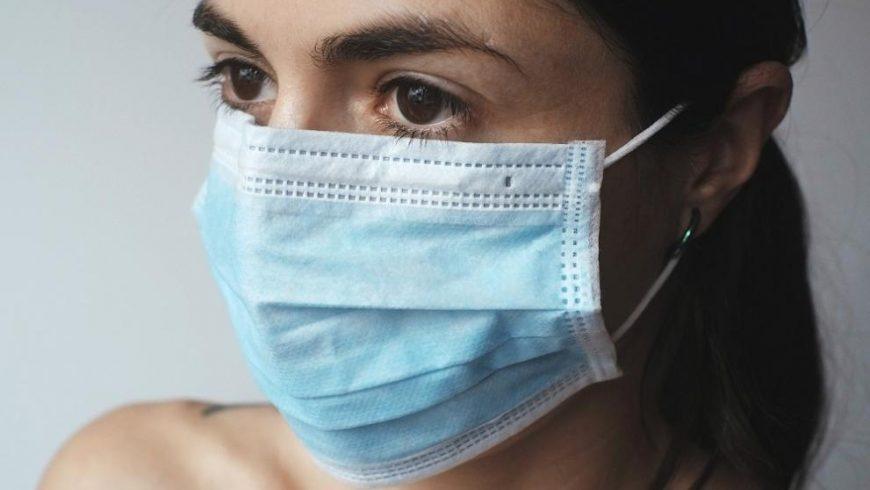 Министър Ананиев отмени заповедта си за носене на маски
