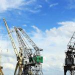 """Очакванията на бизнеса в България се понижиха до нивото на """"Виденовата зима"""""""