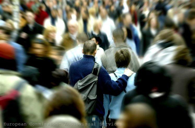 Тренд: 80% от българите смятат, че пандемията ще промени света